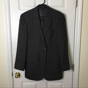 Jos. A. Bank sport jacket